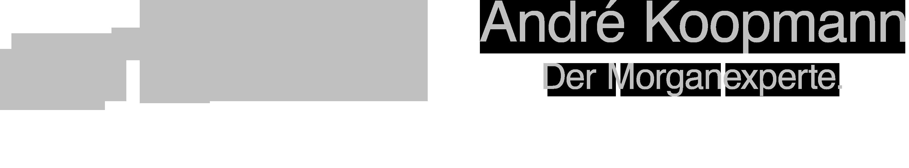 Logo linksbündig
